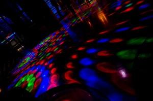 202 Dancefloor