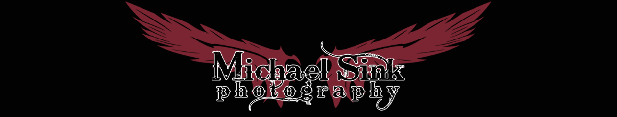 Michael Sink Photography
