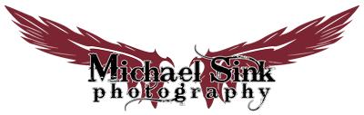 Michael Sink Photography